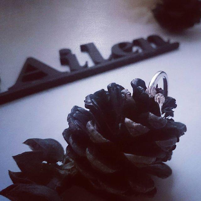 #ring #jewelry #AliExpress #newreview #itao #кольцо #бижутерия #украшения #новыйпост #Алиэкспресс
