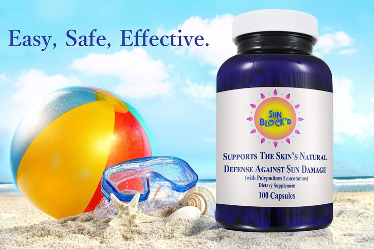 Sunblock'd Sun Protection Formula is now available to purchase!  Go get your bottle today!  http://www.sunblockd.com/purchase.html
