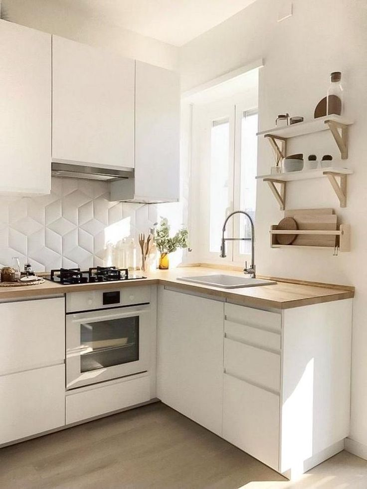 Custom Joinery Sydney - Bespoke Designs in 2020 | Timber ...