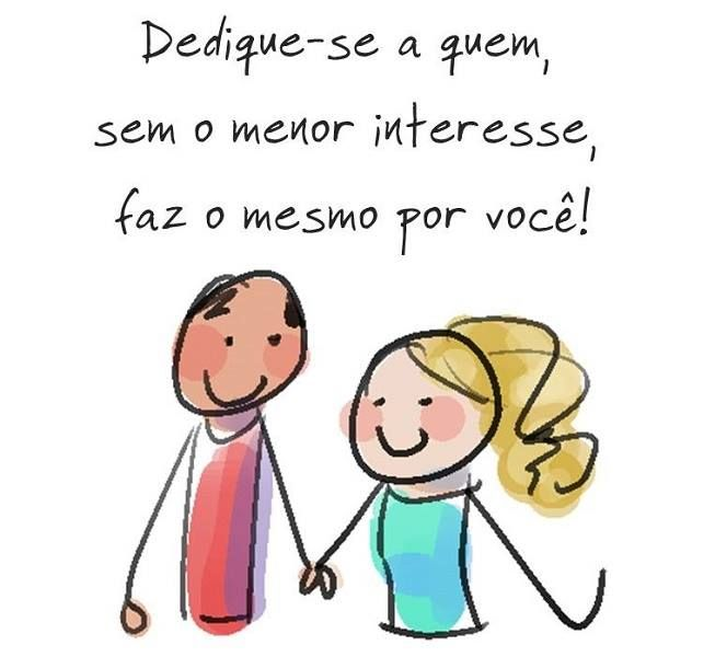 Sejamos amigos dos nossos amigos.!... Sejamos felizes.!...