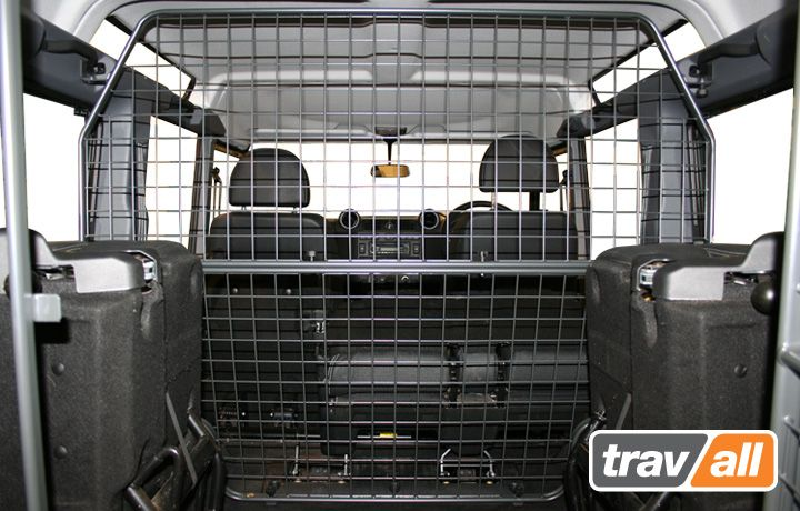 190 Best Dog Guards Dividers Amp Boot Mats Images On Pinterest