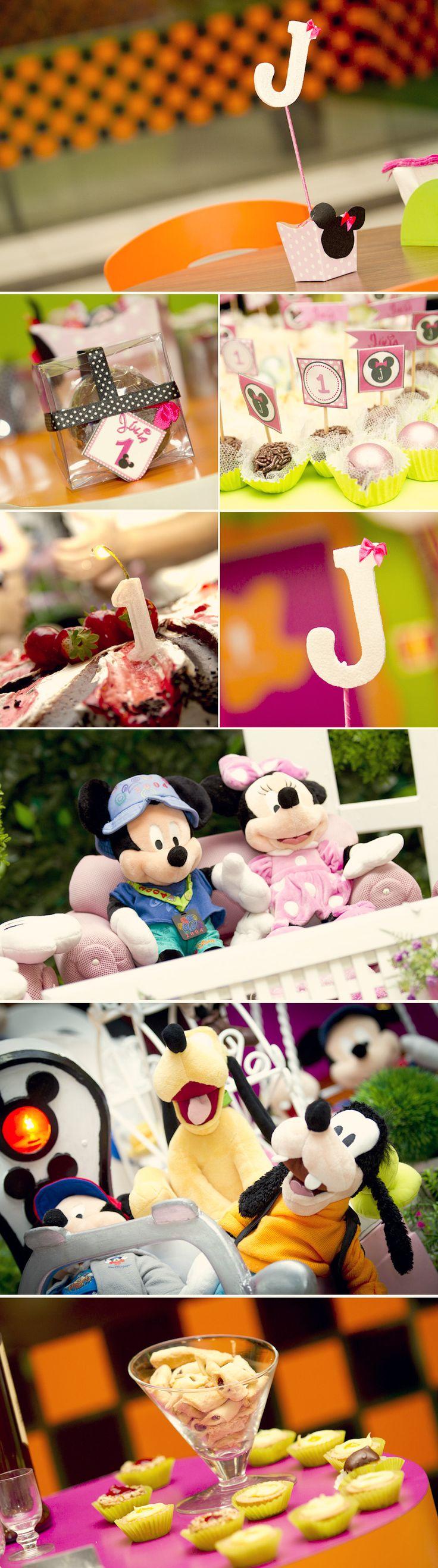 kids party, party ideas,photography,photo,fotografia, festa infantil