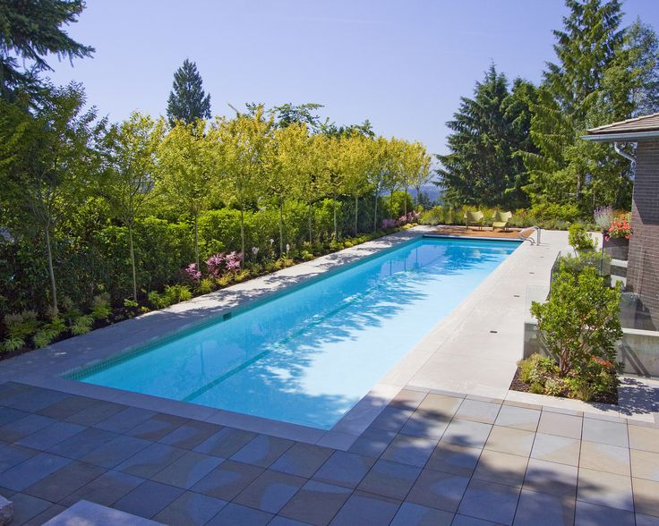 7 best Alka Pool - Fitness Fun images on Pinterest | Pools ...