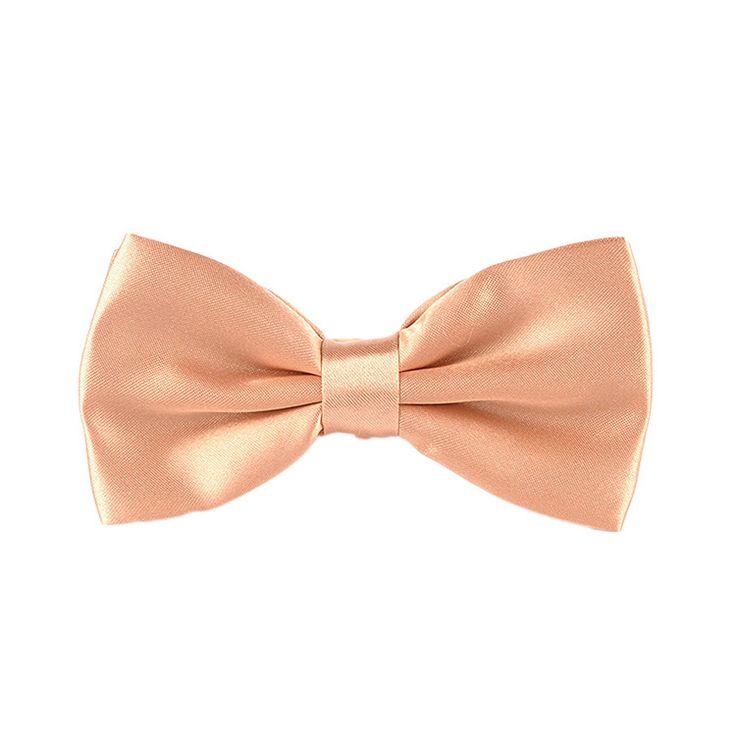 Best 25+ Men's bow ties ideas on Pinterest   Bowtie diy ...