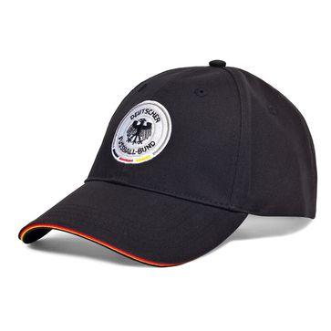 Cap Deutschland - DFB-Fanshop