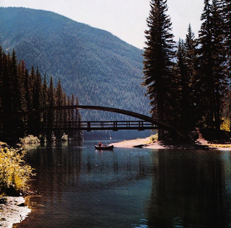 127 Best Images About Chilliwack Day Trips On Pinterest