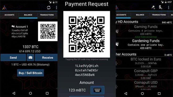 whait is bitcoin bitcoins Bitcoin, Bitcoin account