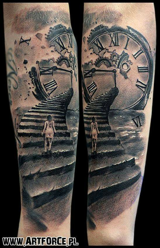 1000 ideas about men arm tattoos on pinterest tribal arm tattoos arm tattoos for men and arm. Black Bedroom Furniture Sets. Home Design Ideas
