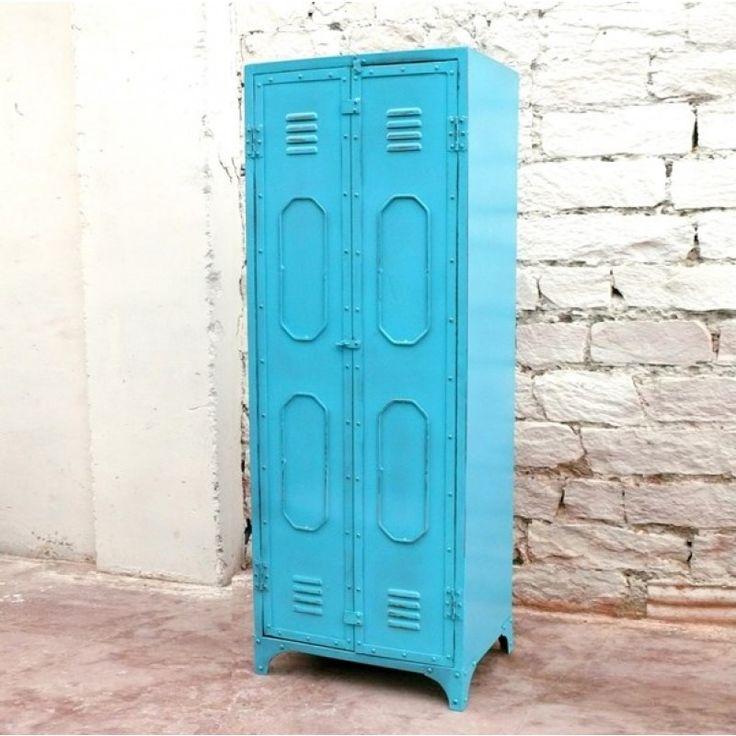 die besten 25 spind ideen auf pinterest spint organisieren einer garage und keller. Black Bedroom Furniture Sets. Home Design Ideas