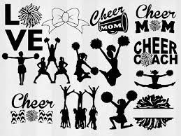 Image result for FREE CHEER CLIPART VBS
