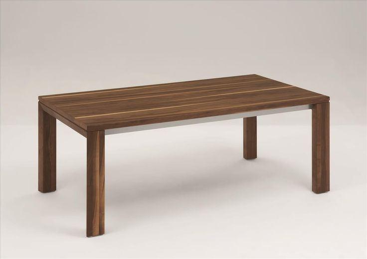ET306 Dining Table | Venjakob