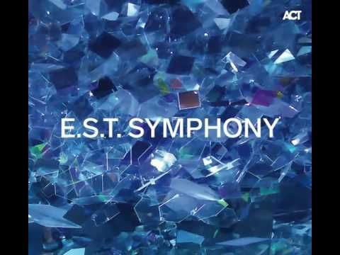 10abac6f738 E.S.T Symphony - Eighthundred Streets by Feet - YouTube