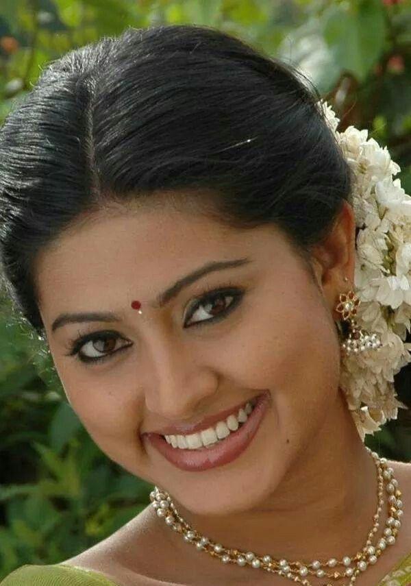Telugu anchors sex videos-2720