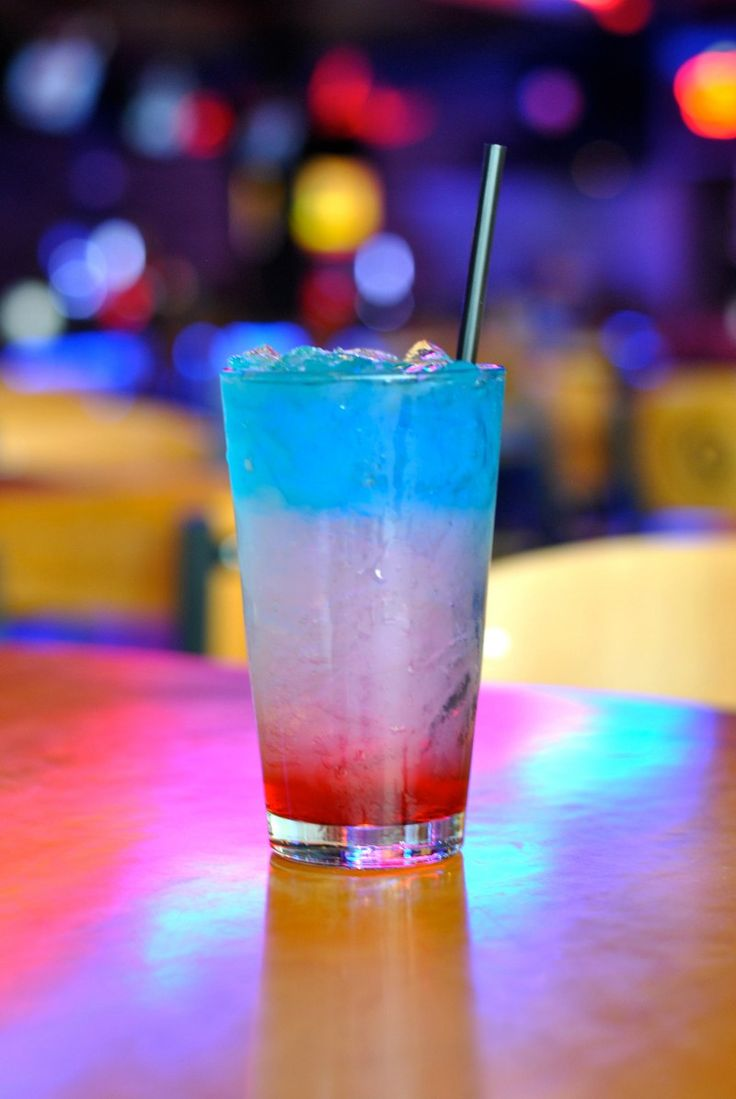 National Beer Day at Toby Keith's I Love This Bar