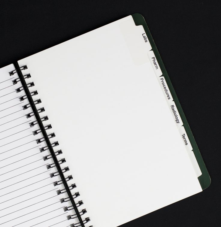 This Notebook is designed in an easy