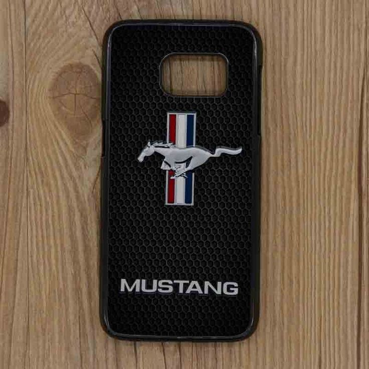 Ford Mustang GT Custom for Samsung S6 & S7 Series Print On Cases #UnbrandedGeneric #cheap #new #hot #rare #case #cover #bestdesign #luxury #elegant #awesome #electronic #gadget #newtrending #trending #bestselling #gift #accessories #fashion #style #women #men #birthgift #custom #mobile #smartphone #love #amazing #girl #boy #beautiful #gallery #couple #sport #otomotif #movie #samsungs6 #samsungs6edge #samsungs6edgeplus #samsungs7 #samsungs7edge #samsungcase #fordmustang #ford #mustang #carbon…