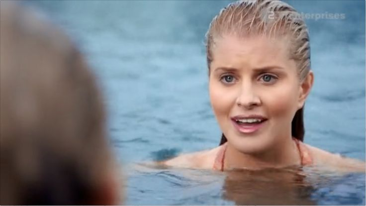 17 best images about h20 mako mermaids on pinterest for Mako mermaids cleo