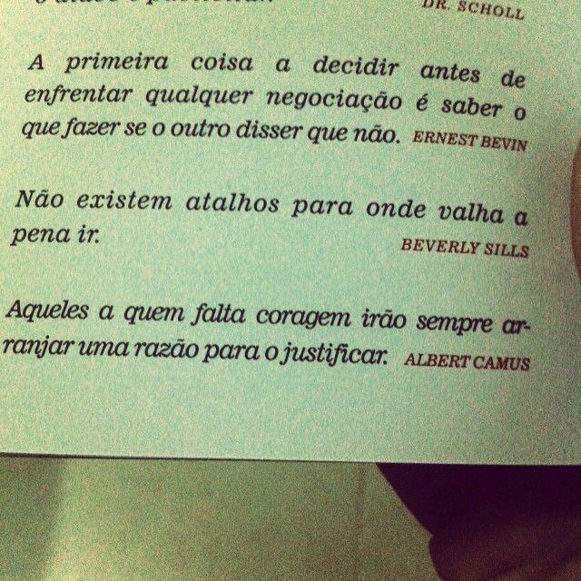 Wise. #paularden #quotes