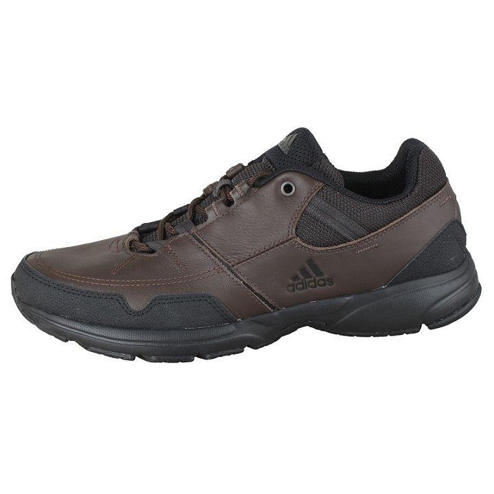 Мужская походная обувь для туризма