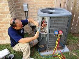 Tims AC Repair, Air Conditioning Repair. Our company offers the best variety in A/C solutions and service. With our excellent customer care we uarantee 100% satisfaction. http://heatingrepairphp.wordpress.com/