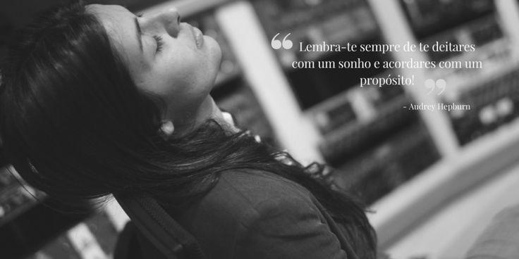Cuca o'Quote #5   Love Cuca   Blog oficial da fadista Cuca Roseta