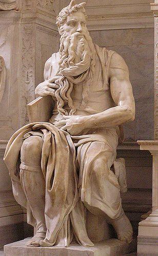 escultura renacentista - Buscar con Google