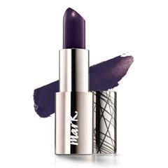mark. By Avon Lipclick Full Color Lipstick - Buy Avon Mark Lipstick Online