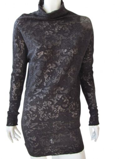 NICOLAS & MARK's designer T-shirt just @ EUR 93.00 from dressspace.com