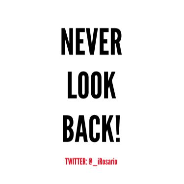 NEVER! NEVER! NEVER! NEVER! NEVER! NEVER! NEVER! NEVER!NEVER! NEVER! NEVER! NEVER! NEVER! NEVER! NEVER GOING BACKWARDS TO ANY OF MY PAST! I Thank y'all for pushing me to my limits when I said leave me alone! Now I got names on my mind!! LOL! Smdh ... Oh And Mr. D . Howard, let's start with you- mr. fake, holier than thou, that's now the innocent preacher man! Smh.. You funny! How you DOIN?! Where you preaching at? Yeah fam gave me the 411 on you a while ago! I been sitting on the info! I…