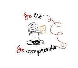 Je_lis_je_comprends