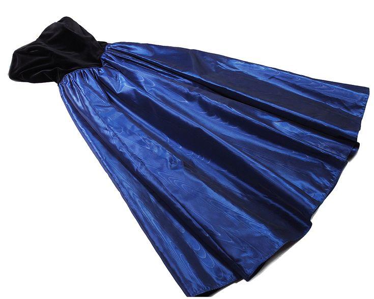 LAURA ASHLEY Suknia Maxi Wieczorowa Sylwester 38/M (7098292943) - Allegro.pl - Więcej niż aukcje.