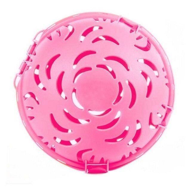 Inspire Uplift Rose Bra Saver Protector Laundry Washer Rose Bra