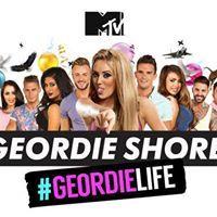 Watch Geordie Shore Season 16 Episode 7 full hd