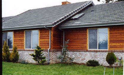 62 Best Images About Home Siding Ideals On Pinterest