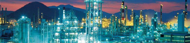 description: Distillation Column, Fractional Distillation Column, Distillation Trays Efficiency, Solvent Distillation for MaletaCD to Manufacturer, Suppliers and Exporter.