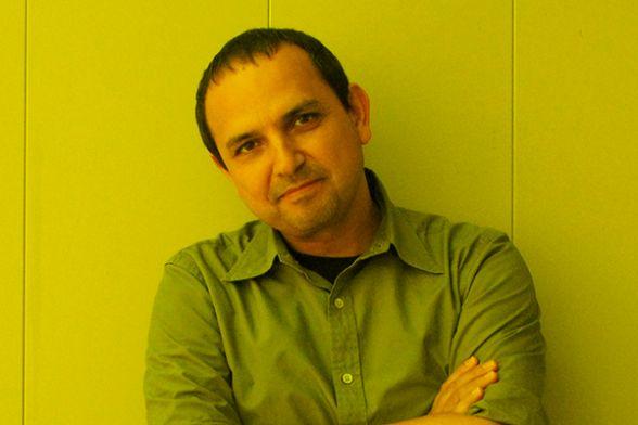 Teddy Cruz   What Design Can Do, Speakers 2014