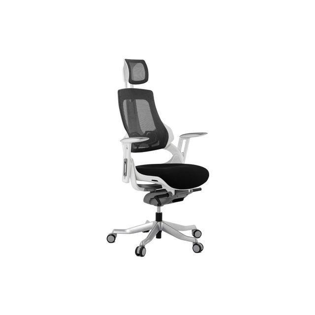 Meuble De Bureau Meuble De Bureau Montreal Meuble De Bureau Tunisie Meuble De Bureau A Vendre Meuble De Bureau Design Chair Office Chair Gaming Chair