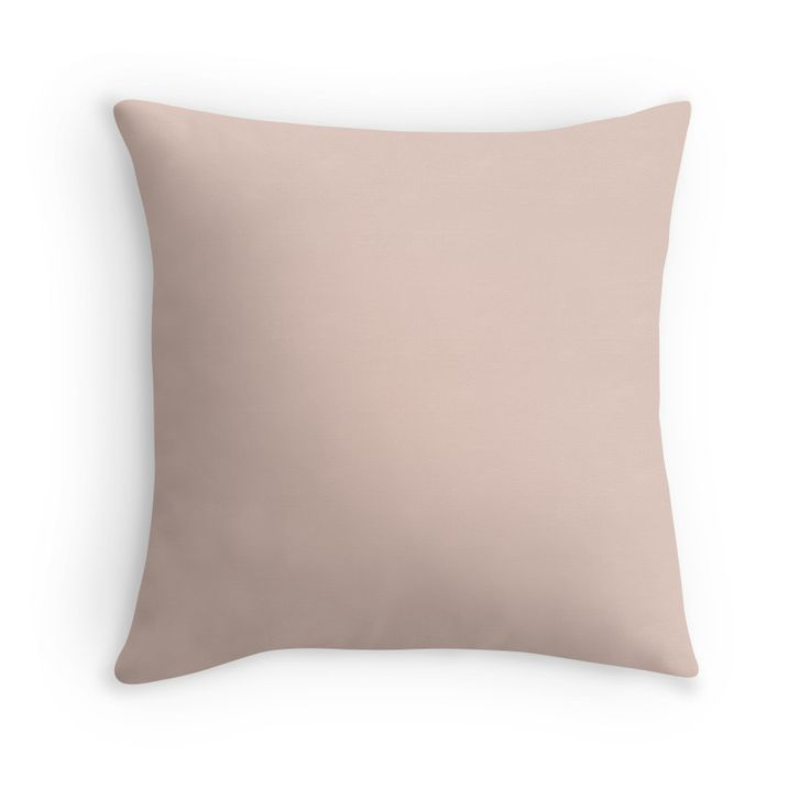 Vintage Rose - Color inspired by Fixer Upper ! From the talent of Joanna Gaines we got inspired to create  a personal version of her colors ! Colorful Home Decor Ideas ! Throw Pillows - Duvet Covers - Mugs - Travel Mugs - Wall Tapestries - Clocks - Acrylic Blocks and so much more ! Find the perfect colors for your Home: Makeitcolorful.redbubble.com
