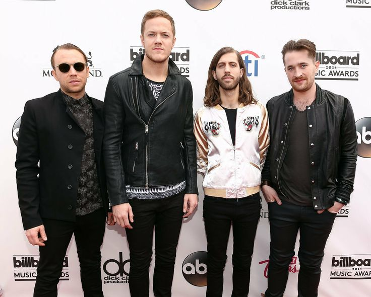 Stars Bust Out Their Best Moves at the Billboard Music Awards: The Billboard Music Awards kicked off Sunday evening in Las Vegas with stars like Miley Cyrus, Jennifer Lopez, and Katy Perry gearing up for their big performances.