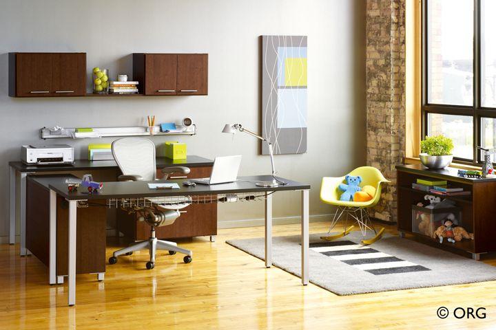Best 25 Home Office Closet Ideas On Pinterest Tiny Home