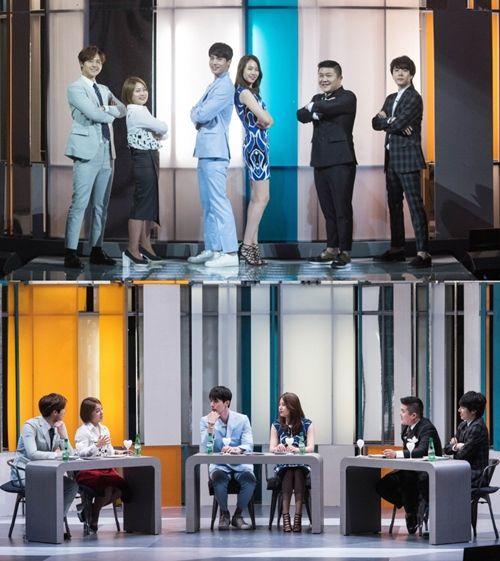 """""""100명과 1,000kg 빼자!"""" 온스타일 '마이 보디가드' 28일 첫방 - 한국스포츠경제"""