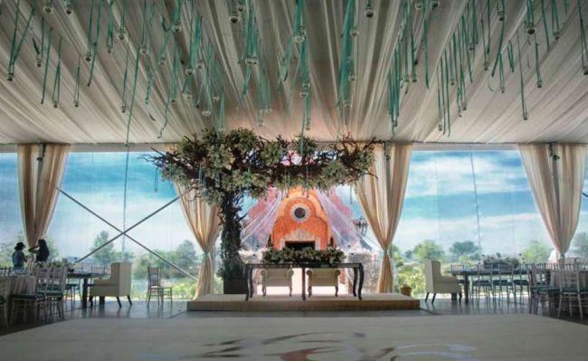 Los 20 mejores lugares para boda en San Miguel de Allende: El pueblo mágico que robará tu corazón. Image: 40