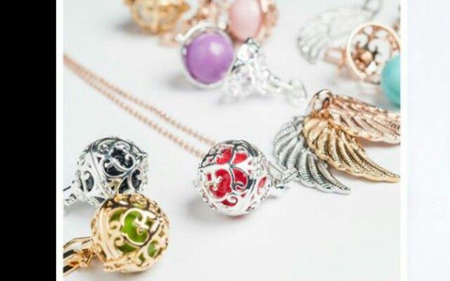 Glamtastic jewellery  ------- ANGEL CALLERS -----  glamtasticjewellery@gmail.com