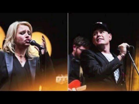 Karen Zoid en Snotkop - Dis n Land