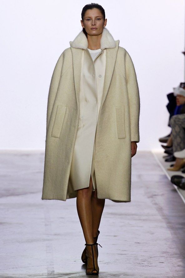 Giambattista Valli A/W 2013 (Vogue.com UK)