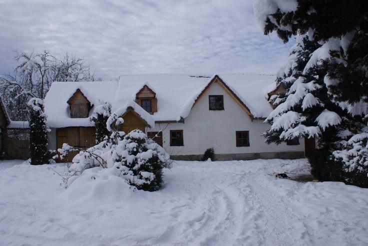 Bed&Breakfast in Transylvania