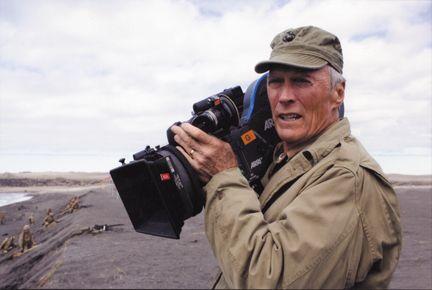 Directed by Clint Eastwood: las doce mejores películas del maestro | Sepia