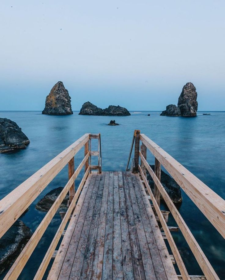 Located in the North of Catania, this spot is quite unique in Sicily. It even…