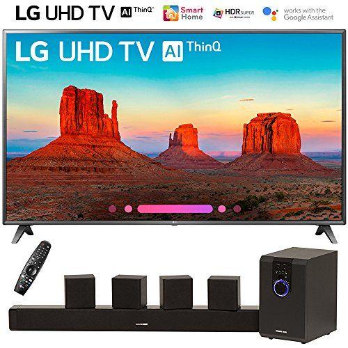 New Offer Lg 86uk6570pub 86 Class 4k Hdr Smart Led Ai Uhd Tv W