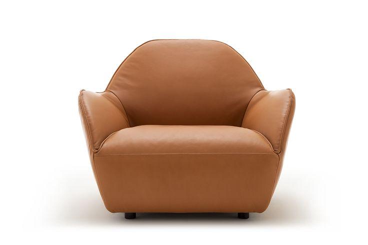 die besten 25 h lsta sofa ideen auf pinterest h lsta. Black Bedroom Furniture Sets. Home Design Ideas